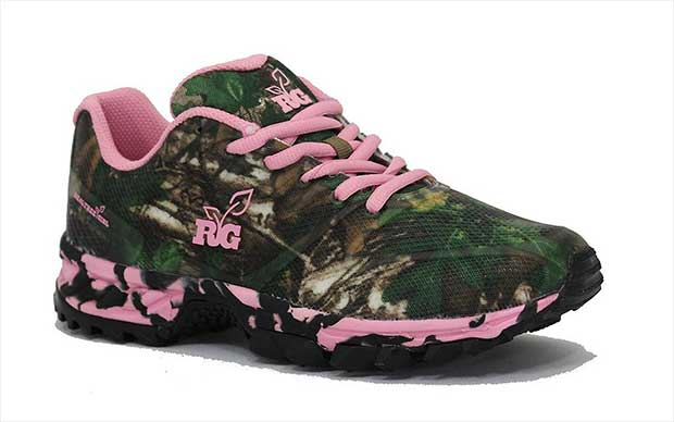 The 25 Best Pink Realtree Products