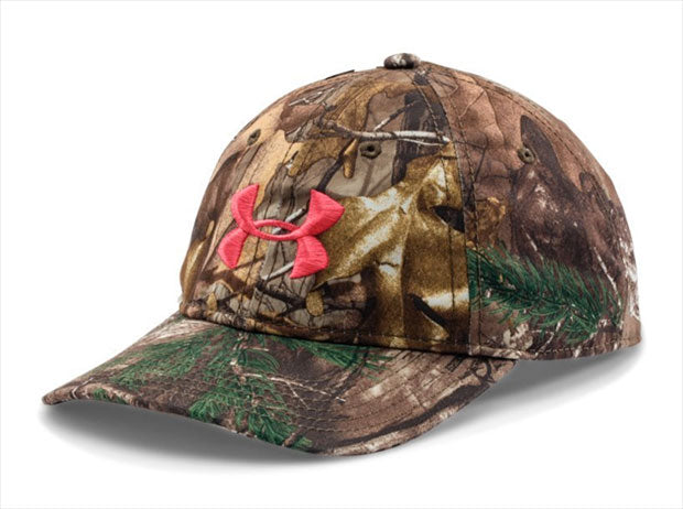 b99f73c8edff8 17 Under Armour Camo Clothes and Accessories - Real Country Ladies
