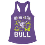 Take No Bull Apparel