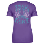 Small Town Girl Apparel
