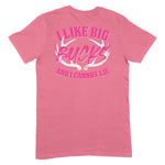 I Like Big Bucks And I Cannot Lie Apparel