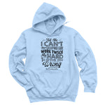 Prove You Wrong Hoodies & Long Sleeves