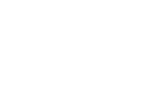 Real Country Ladies