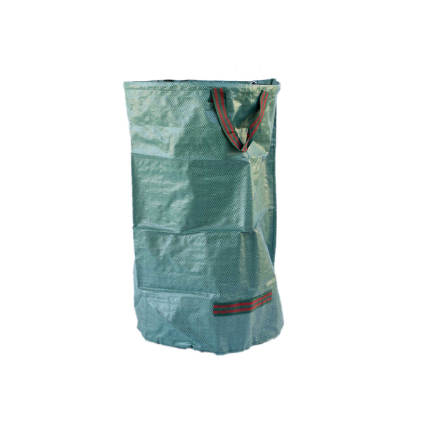 32 Gallon Reusable Garden Waste Bag