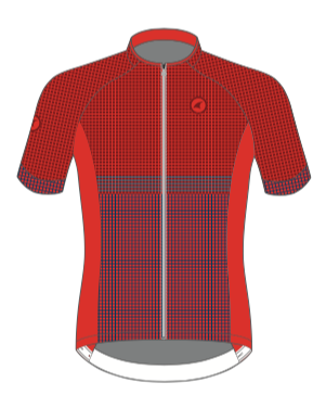 Pactimo Design Inspiration - Jersey 10