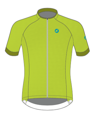 Pactimo Design Inspiration - Jersey 11