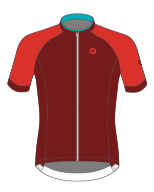 Pactimo Design Inspiration - Jersey 12