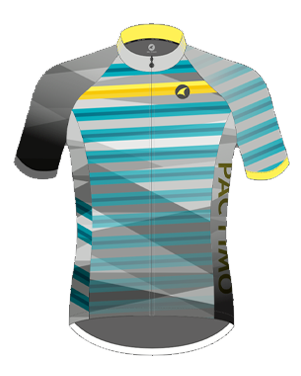 Pactimo Design Inspiration - Jersey 13