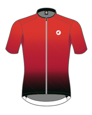 Pactimo Design Inspiration - Jersey 2