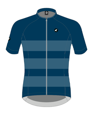Pactimo Design Inspiration - Jersey 3