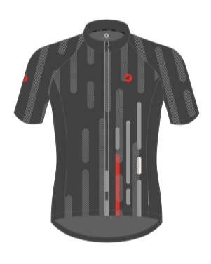 Pactimo Design Inspiration - Jersey 4