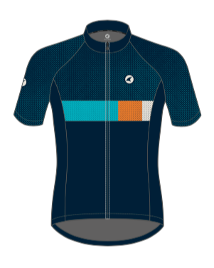 Pactimo Design Inspiration - Jersey 5