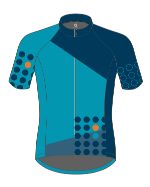 Pactimo Design Inspiration - Jersey 6