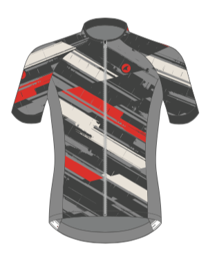 Pactimo Design Inspiration - Jersey 7