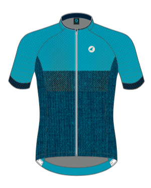 Pactimo Design Inspiration - Jersey 8