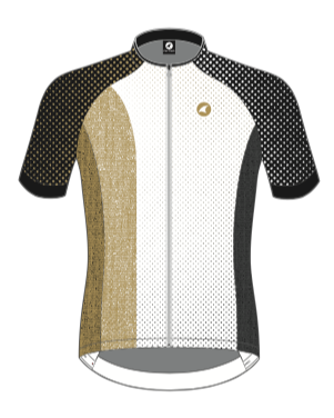 Pactimo Design Inspiration - Jersey 9