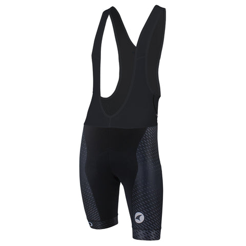 Continental Cycling Bib Shorts