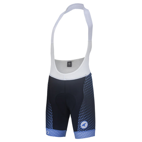 Ascent Vector Cycling Bib Shorts