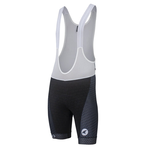 Summit Stratos 12-Hour Cycling Bib Shorts