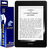 Amazon Kindle Paperwhite Screen Protector