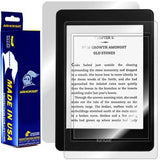 Amazon Kindle Paperwhite Full Body Skin Protector