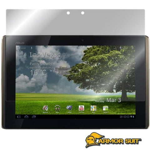 ASUS Eee Slider SL101 Screen Protector