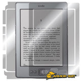Amazon Kindle 4 Generation Tablet Full Body Skin Protector