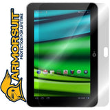 Toshiba Excite 10 LE Screen Protector