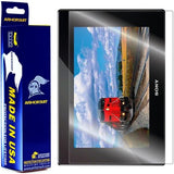 Sony DPF-D810 8-Inch Screen Protector