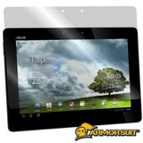 Asus Transformer Prime TF201 Screen Protector