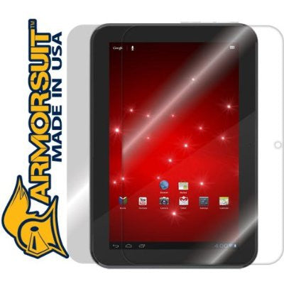 Toshiba Excite 10 Full Body Skin Protector