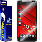 HTC Butterfly Screen Protector