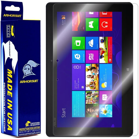 ASUS VivoTab RT TF600T Screen Protector