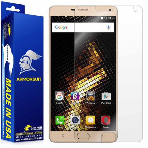 BLU Energy XL Screen Protector