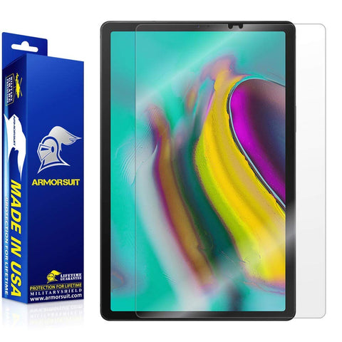 Samsung Galaxy Tab S5e Screen Protector