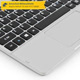 Acer Aspire Switch 10 (SW5-012) Keyboard Only - Full Body Skin Protector