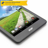 "nabi DreamTab HD8 / Dream Tab 8"" Screen Protector"