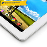 Acer Iconia Tab 10 (A3-A20) Screen Protector