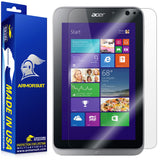 Acer Iconia W4 Screen Protector