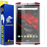 Acer Predator 8 Matte (Anti-Glare) Screen Protector