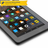 "Amazon Fire 7"" (2015) Screen Protector"