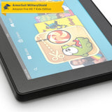 Amazon Fire HD 7 Kids Edition / HD 7 (2014)  Anti-Glare (Matte) Screen Protector