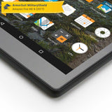 Amazon Fire HD 8 Matte Screen Protector (7th Gen - 2017 Release) Screen Protector