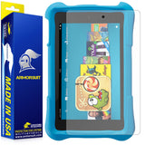 Amazon Fire HD 6 Kids Edition / HD 6  Anti-Glare (Matte) Screen Protector