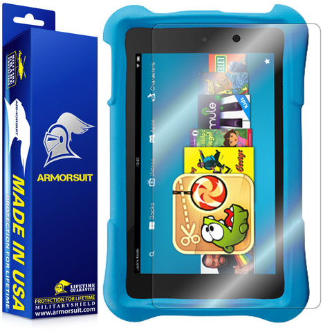 Amazon Fire HD 6 Kids Edition Screen Protector