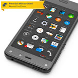 Amazon Fire Phone Screen Protector (Case Friendly)