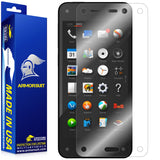 Amazon Fire Phone Screen Protector