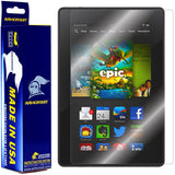 "Amazon Kindle Fire HD 7"" 2013 (2nd Generation) Screen Protector"