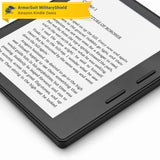 Amazon Kindle Oasis Screen Protector