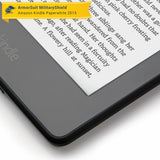 Amazon Kindle Paperwhite (2015) Anti-Glare (Matte) Screen Protector